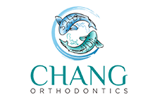 Chang Orthodontics